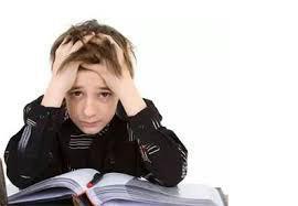 عوامل موثر بر افت تحصیلی هنرجویان