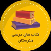 message.index.books