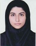 مهشاد حسینی مهر  |  رتبه ۷۰ گرافیک