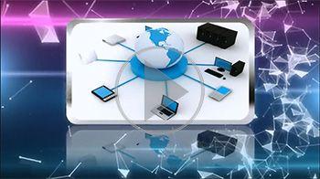 دانش فنی و پایه-حمله سایبری