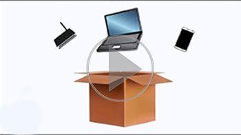 دانش فنی و پایه-کلاس درس مجازی