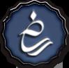 shamad.logo